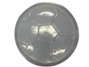 Soccer ball concrete mold 1008