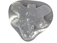 Dragonfly concrete stepping stone mold 1103