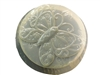 Butterfly concrete stepping stone mold 1322