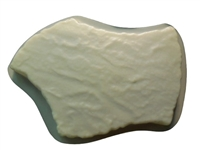 Flagstone Concrete Stepping Stone Mold 2007