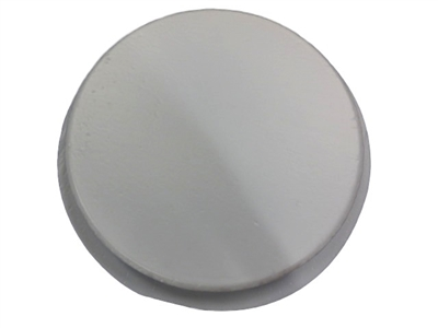 16 inch Round Concrete Stepping Stone Mold 2018