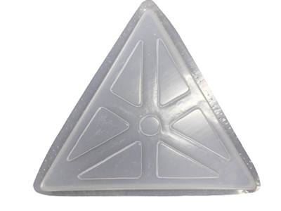 Triangle Mold 2021