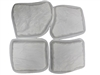 Flagstone Concrete Stepping Stone Mold 2025