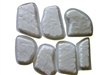 Flagstone Concrete Stepping Stone Mold 2028