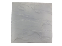 Flagstone Concrete Stepping Stone Mold 2032
