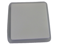 10in Square Concrete Stepping Stone Mold 2035