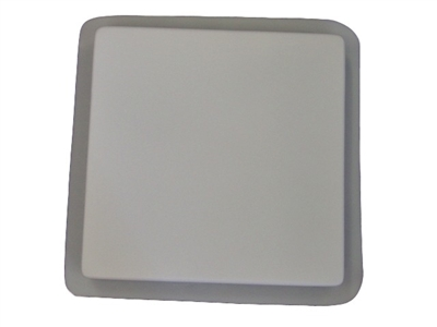 16in Square Concrete Stepping Stone Mold 2037