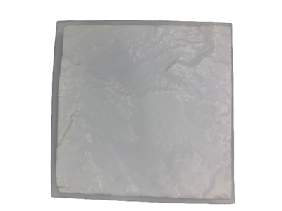 Flagstone Concrete Stepping Stone Mold 2047