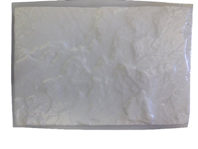 Flagstone Concrete Stepping Stone Mold 2048
