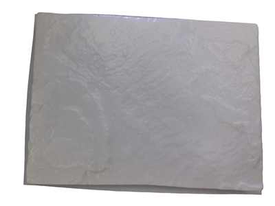 Flagstone Concrete Stepping Stone Mold 2049