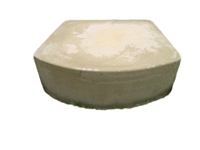 Retaining Wall Block Concrete Mold 3000