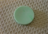 Plain round bar soap mold 4535