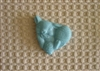 Rabbit with Egg Soap Mold 4550