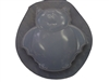 Bat Soap Mold 4560