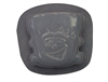 Frankenstein Bar Soap Mold 4561