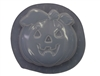 Pumpkin Bar Soap Mold 4562