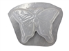 Butterfly Soap Mold 4577