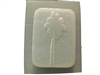 Palm Tree Soap Mold 4583