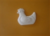 Chicken Soap Mold 4602