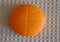 Basketball Soap Mold 4606