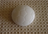 Soccer Ball Soap Mold 4608