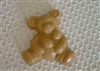 Teddy Bear Soap Mold 4616