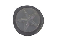 Star Soap Mold 4649