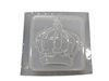 Crown soap mold 4711