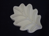 Leaf Soap Mold 4764