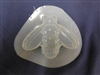 Bumble Bee Soap Mold 4766