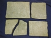 Rock Veneer Mold Set 6033b