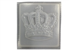 Crown Plaster, Concrete Mold 7142