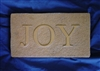 Joy plaster concrete Mold 7169