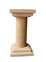 Column Concrete Mold Set 8500