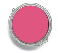 Azalea patio paint DCP58