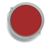 Tuscan Red patio paint DCP65
