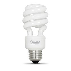 The Original Groovy Light energy saving light bulb