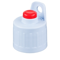 TRCOOK01-SC Replacement Pump Battery Cap