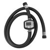 Digital Oil Meter, 6.6ft Hose - TRMETER-B-OIL