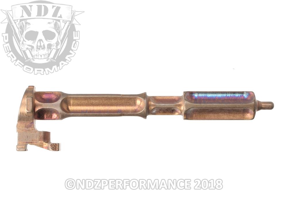 Lightning Strike Firing Pin Striker for Sig Sauer P365