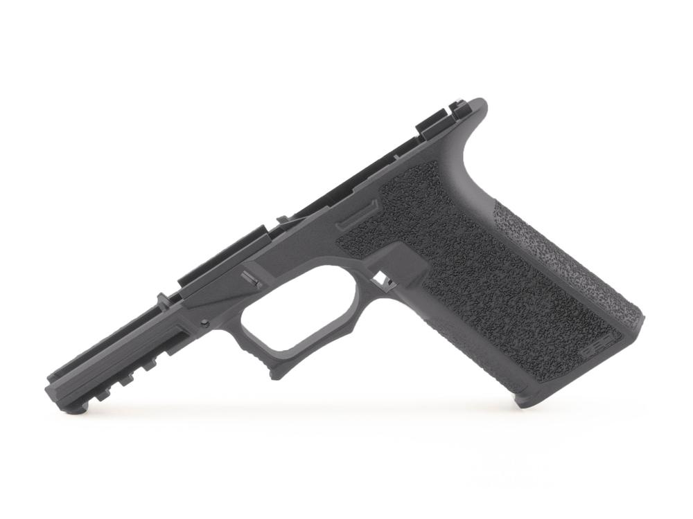 Polymer 80 PF940V2 for Glock Standard 17 22 80% Frame Gray