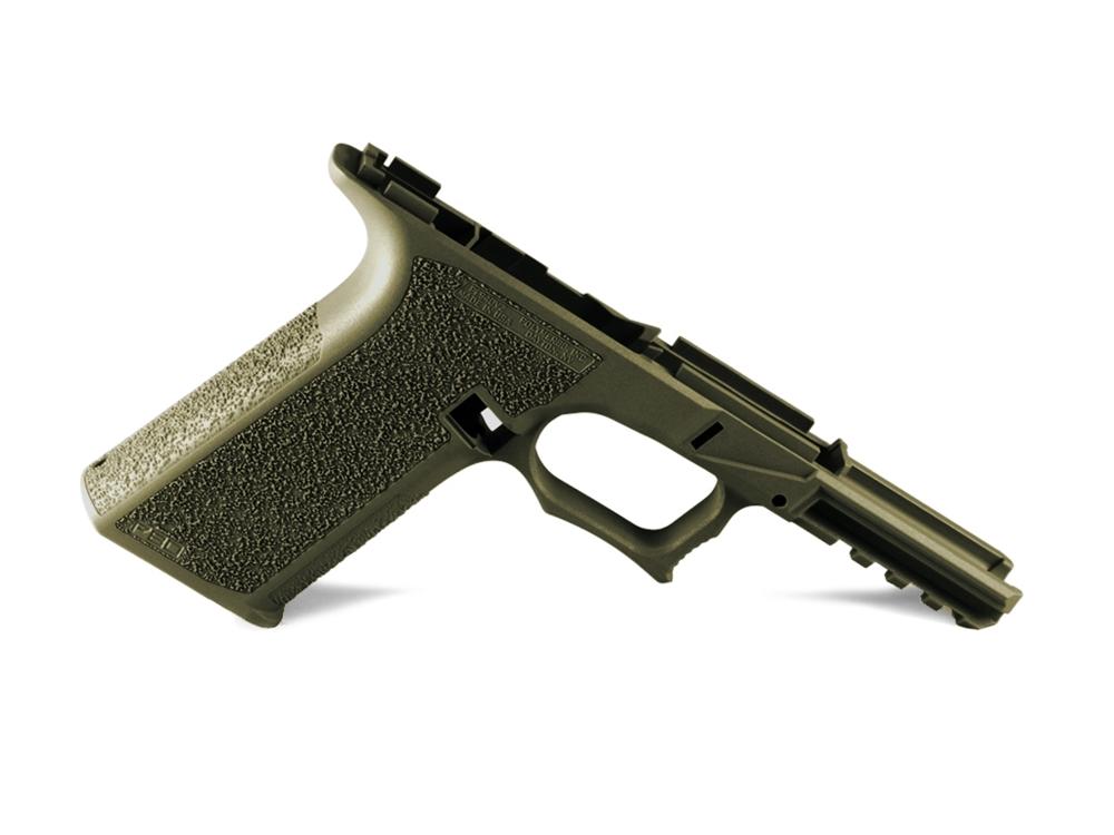Polymer 80 PF940V2 for Glock Standard 17 22 80% Frame ODG