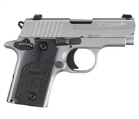 Sig Sauer OEM & Aftermarket Replacement Parts - Accessories