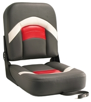 307 Bass Boat Seats Center Seat Console