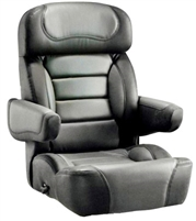 Bandera Series 1 Helm Chair