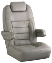LX Series 1 Helm Chair