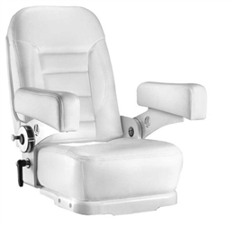 Tradewinds Series 2 Helm Chair