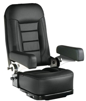 Tradewinds HB Series 2 Helm Chair