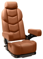 Tradewinds CX HB Series 2 Helm Chair