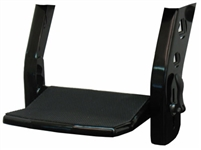 Series 2 EZ Adjustable Footrest